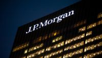 JPMorgan Chase's Blockchain Platform signs OCBC, growing the list to 345 Banks