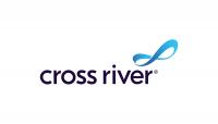 Photo of Cross River Bank Launches Venture Capital Business – Banking Exchange | bankingexchange.com