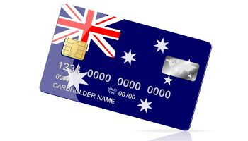 "First contactless EMV solution coming ""down under"""