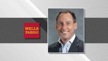 Wells Fargo's Technology Banking Division, headed by Eric Houser, serves many types of tech firms out of regional offices coast-to-coast.