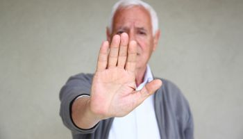 World Elder Abuse Awareness Day: What Can Financial Institutions Do to Become More Aware?