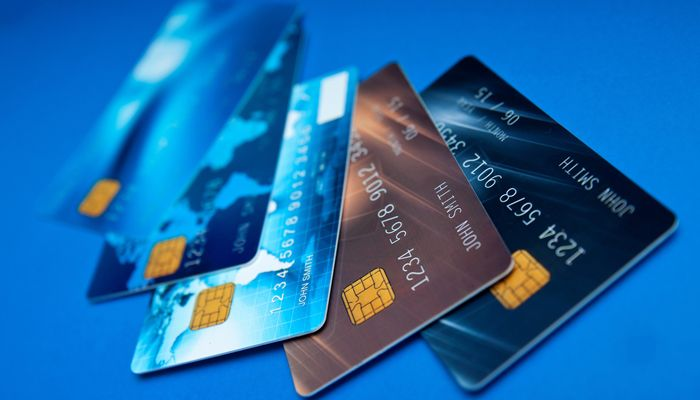 reloadable prepaid cards highly favored - Reloadable Prepaid Cards