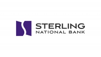 Sterling Partners with Google Pay to Expand Digital Banking