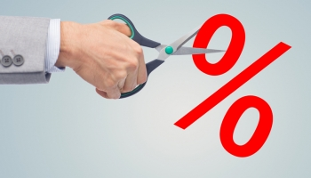 Banks Cut Lending Rates After Fed Action on COVID-19