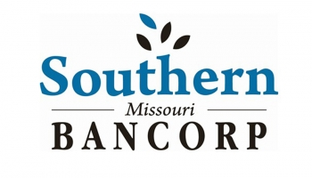 Southern Bank Completes Central Federal Acquisition