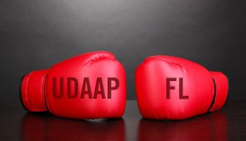 UDAAP and fair lending widen exposure