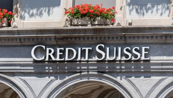 Credit Suisse Group AG Board Set to Make Decisions Surrounding Spying Scandal