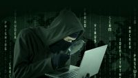 Global survey uncovers business attitudes toward cybercrime