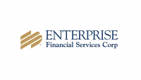 Enterprise Financial Swoops for First Choice in $398M Deal