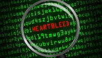 Banks told to patch systems due to Heartbleed threat