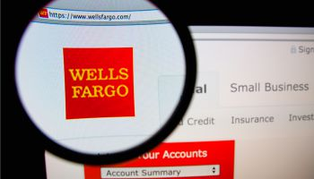 """There's really not much that indicates we've learned anything new over the last several cycles,"" says veteran lender and CEO Ed O'Leary. Each week in his blog he strives to fix that."