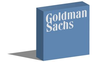 Why Goldman Sachs Bought $50 Billion of Assets from Deutsche Bank
