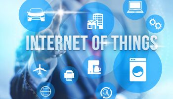 "5 hacks into your ""Internet of Things"" devices"