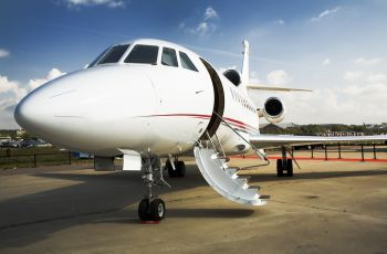 A corporate jet might not be right for your bank--as it was for blogger Ed O'Leary's past employer. But are you missing essential investments for the future in the zeal to cut costs?
