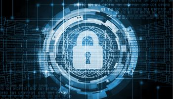 Cyber security top of mind for auditors