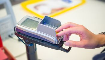 Debit program offers competitive interchange, lower fees