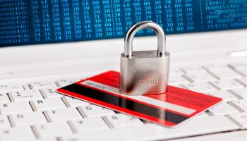 Security deemed most important for payments