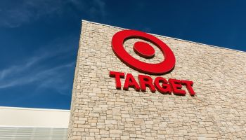 "Target payments breach costs to banks ""deeply troubling"""