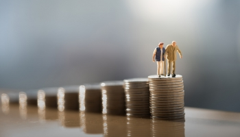 DoL Strikes Blow to Pension Plans' SRI Strategies