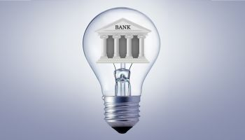Banks feel pressure to upgrade digital banking experience