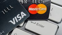 Mastercard and Visa Latest Companies To Step Back From Cryptocurrency