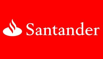 Santander signs $700M deal with IBM to accelerate its transformation