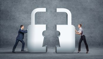Peer info sharing key to fighting fraud