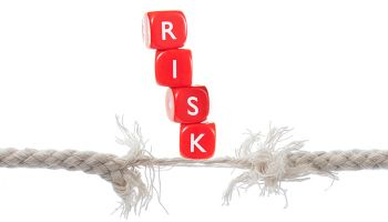 7 key operational risk areas to watch