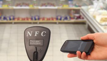 Group publishes secure element specs for NFC payments