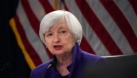 Former Fed Chair Yellen Among Biden's Key Economic Nominees
