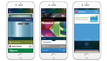 Apple expands Apple Pay reach