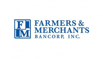 M&A Update: Farmers & Merchants to Buy Indiana Community Bank