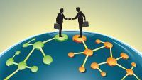 Communications & Engagement to Streamline the M&A Process