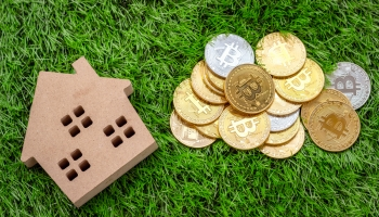 Blockchain in Mortgages – Adopting the New Kid on the Block