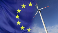 Why Europe is Leaving the US Behind on ESG
