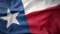 Three Texas Banks to Merge into $1.5B Group