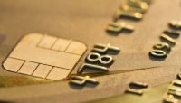 Many companies won't meet EMV deadline