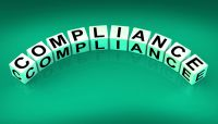 How to be a better compliance officer