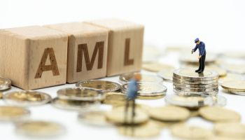 An AML Wake-Up Call for Financial Markets