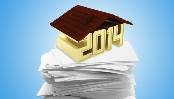 January's mortgage compliance challenge looms
