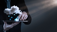 Cloud Computing 'Key to Digital Payment Growth'