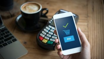 Banks Need to Engage in Payment App Interoperability Now