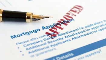 E-mortgage growth surging despite new regs