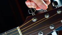 When a guitarist tunes his instrument, all the strings get checked. So too each element of the ALCO's responsibility must be harmonized, says The Corepoint's Neil Stanley.