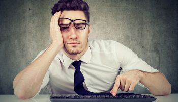 3 Reasons Your Workforce is Disengaged