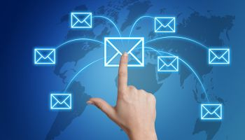 Email marketing found effective across channels