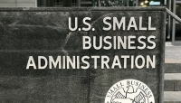 SBA Scrambles to Solve PPP Processing Problems