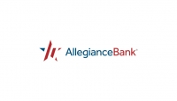 Allegiance Bank's parent sees revenues tumble in 2020