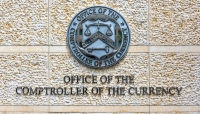 OCC Publishes 'True Lender' Rule Change Plan