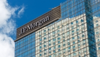 JP Morgan's Launch of Carbon Transition ETF Signals Strong Investment Flows Into ESG